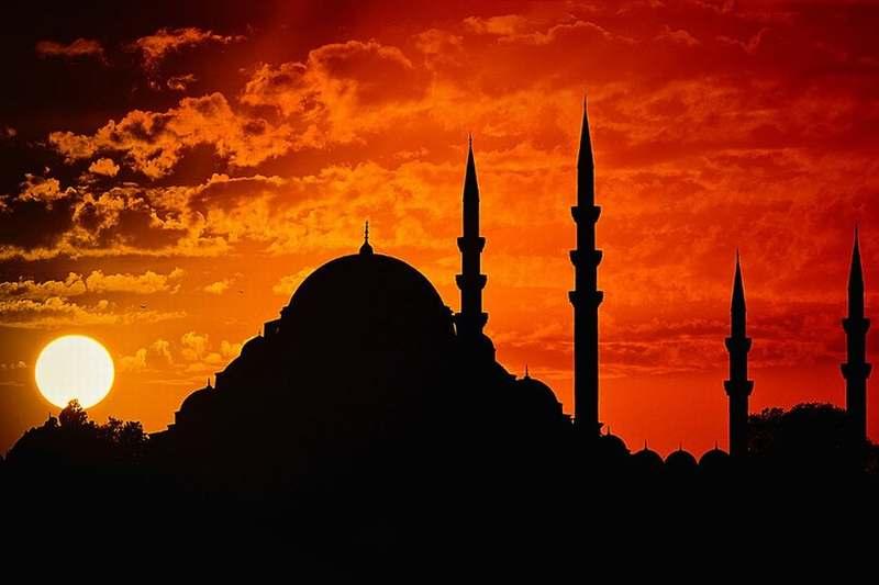 超详细的伊斯坦布尔旅游攻略指南(含图文视频)|伊斯坦堡 15
