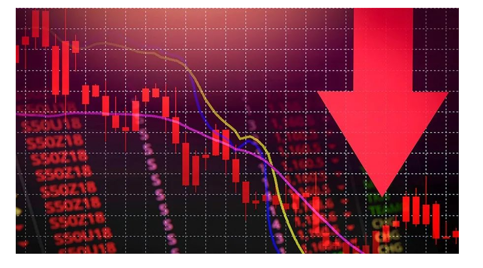 个股资金流主力净流榜单TOP20:五粮液净流入近13亿-宏链财经